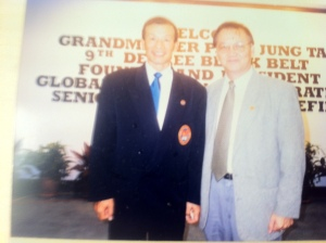 MASTER NGIAW WITH GM PARK (2)
